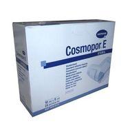 Повязка Cosmopor E (10х6 см) №1(артикул: 9010090), фото