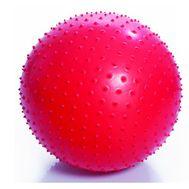Мяч гимнастический игольчатый М-165(артикул: М-165), фото