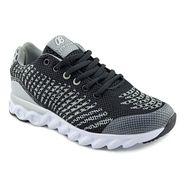 Обувь обувь Orthoboom 35037-01 (кроссовки)(артикул: 35037-01), фото