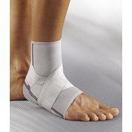 Ортез на голеностопный сустав Push care Ankle Brace(артикул: 1.20.1), фото