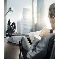 Гольфы VenoTrain business, Ccl1(артикул: 20880011), фото