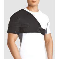 Бандаж Orlett на плечевой сустав, ограничивающий отведение(артикул: RS-129), фото