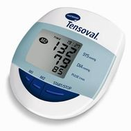 Тонометр Tensoval Comfort (22-32 см)(артикул: 9001743), фото