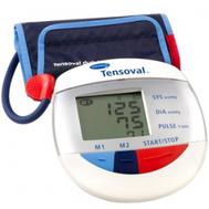 Тонометр Tensoval Duo Control (22-32 см)(артикул: 9002240), фото