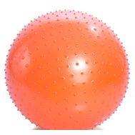Мяч гимнастический игольчатый М-175(артикул: М-175), фото