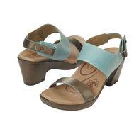Комфортная обувь PEYTON(артикул: EW55), фото