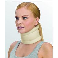Бандаж шейный protect COLLAR soft with bar (армированный)(артикул: G810), фото