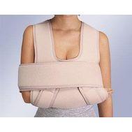 Бандаж фиксирующий на плечевой сустав и руку Orliman (повязка Дезо)(артикул: C-41), фото