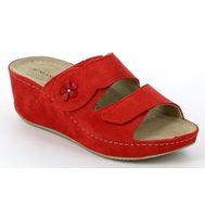 Комфортная обувь PRAY(артикул: CI10), фото