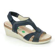 Комфортная обувь DOME_SE0181(артикул: SE0181), фото