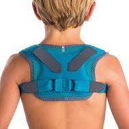 Ортез для ключицы и плеча IC-30 OP детский(артикул: IC-30 OP), фото
