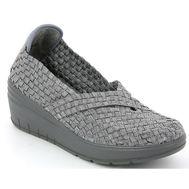 Комфортная обувь PITT(артикул: SC2402), фото