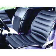 Матрас ортопедический Пастер на автомобильное кресло (Классик)(артикул: А00000), фото