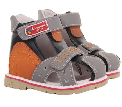 Обувь ортопедическая Lm201(артикул: Lm201), фото