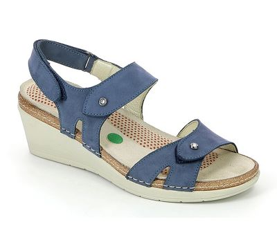 Комфортная обувь DOME_SE0179(артикул: SE0179), фото