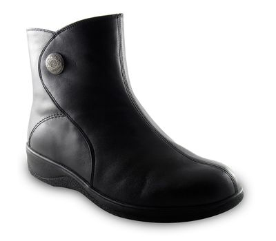Обувь ортопедическая 22013(артикул: 22013), фото