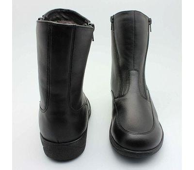 Обувь ортопедическая 25013(артикул: 25013), фото