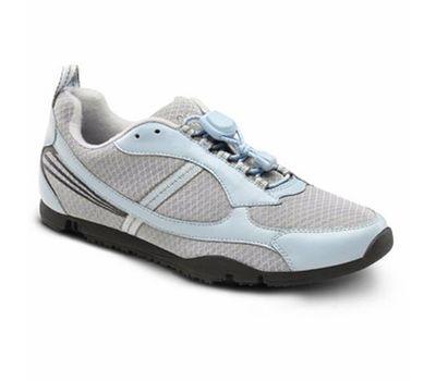 Комфортная обувь Sandy (кроссовки)(артикул: 2200), фото